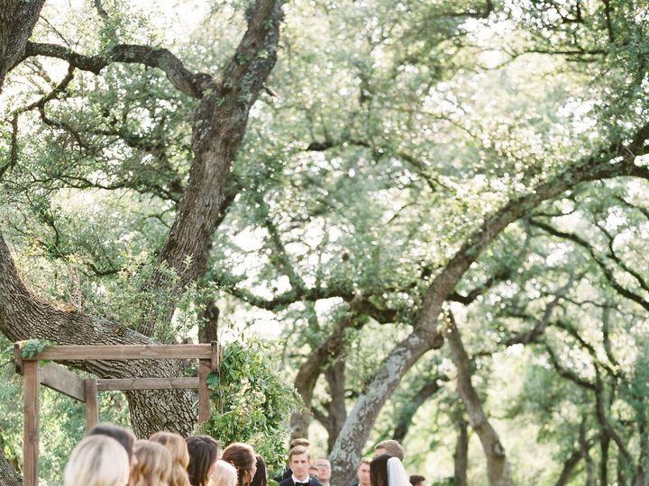 Tmx 1516903504 Def04febbcf03342 1516903502 2209484af5ba5995 1516903484472 12 GDW380 Preview Austin, TX wedding venue