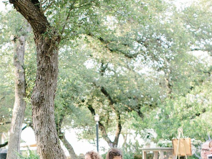 Tmx 1516903505 6e2c7ea6043c380e 1516903502 1499d1956692d6be 1516903484473 13 GDW338 Preview Austin, TX wedding venue