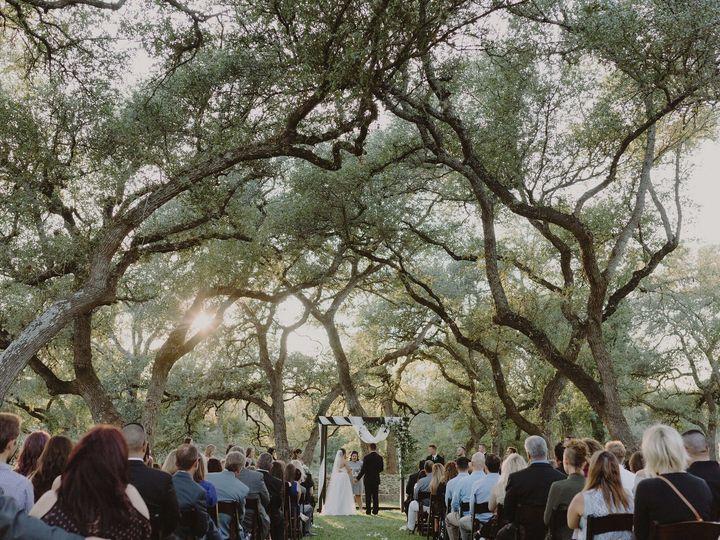 Tmx 1516903649 6fdbb51df1c600f1 1516903647 9ccf34cc57126feb 1516903642180 20 AllysonandTony 04 Austin, TX wedding venue