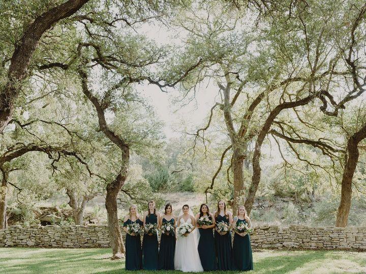 Tmx 1516903650 A5d9a4a28bcc94c6 1516903648 A0b08ebbbca57cbb 1516903642181 21 AllysonandTony 01 Austin, TX wedding venue