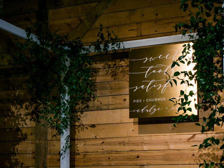 Tmx 1522786191 Df44ca4b4c747151 1522786189 Ba4e6eb9b0b251a9 1522786160698 7 Leah Julian Weddin Austin, TX wedding venue