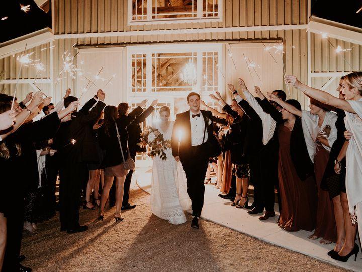Tmx 1522786192 F9db05794a89d668 1522786189 E7df6ad81125f45e 1522786160700 10 3L0A4150 Austin, TX wedding venue
