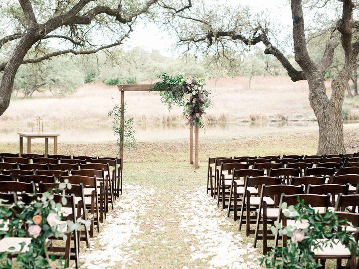 Tmx 1522786193 D01634dc68a2586a 1522786190 F6d47d4869d2ea9d 1522786160711 15 Ceremony 0234 Austin, TX wedding venue