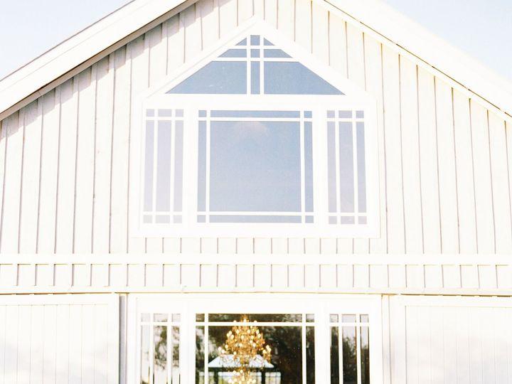 Tmx 1522786621 1f0b64e66da4087e 1522786620 B796c6d3a158fe3f 1522786615422 1 Reception 0407 Pre Austin, TX wedding venue