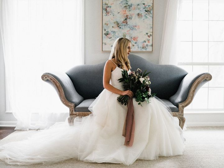 Tmx 1522786624 A1a3c0189e2f7467 1522786622 D485af45830d3766 1522786615428 4 Lisa Reed 337 Prev Austin, TX wedding venue