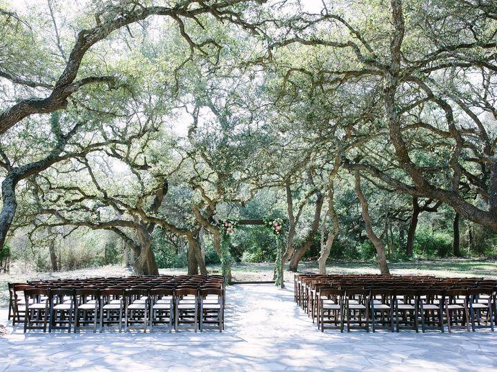 Tmx 1522786624 Fad2a326fdb5ab70 1522786621 1547e229a195a561 1522786615427 3 502A0232 Preview Austin, TX wedding venue