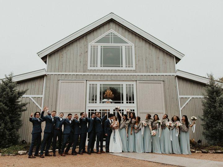 Tmx 2 10 19 Dendyweddingparty 9 51 786899 158592792957665 Austin, TX wedding venue