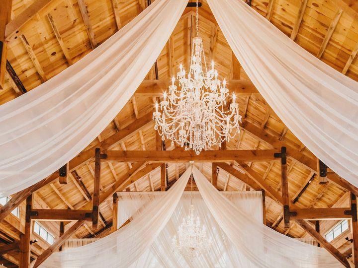 Tmx 3 16 19 Ajwedding00653 0057 51 786899 158592875462744 Austin, TX wedding venue