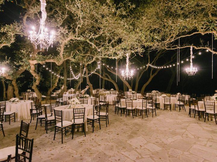 Tmx 3 28 19 Mpp 2591 51 786899 158592792834528 Austin, TX wedding venue