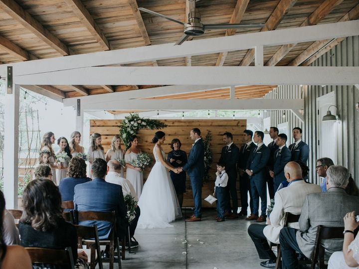 Tmx 5 4 18 Ashleyandspencerwedding 0492 51 786899 158592793039530 Austin, TX wedding venue