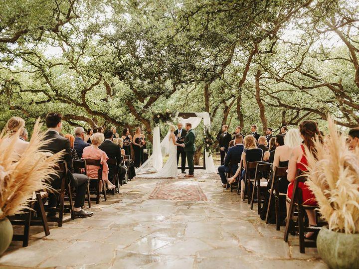 Tmx 6 22 19 Wjwedd00464 Web 0135 51 786899 158592792826826 Austin, TX wedding venue