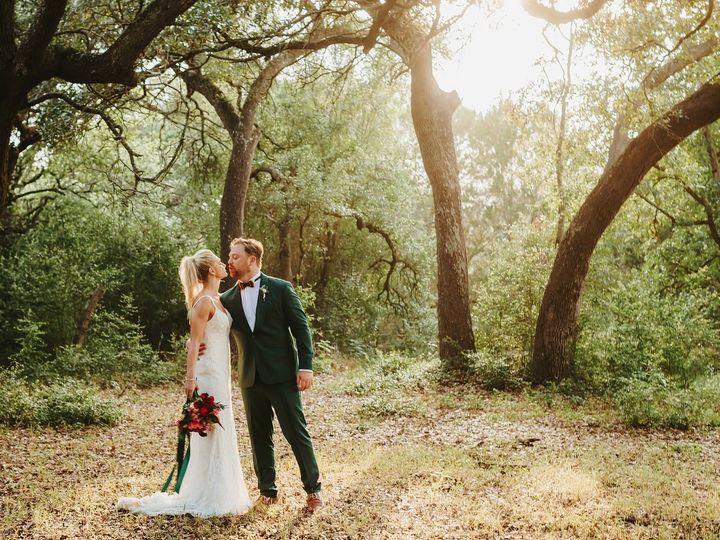 Tmx 6 22 19 Wjwedd00839 Web 0404 51 786899 158592792339555 Austin, TX wedding venue