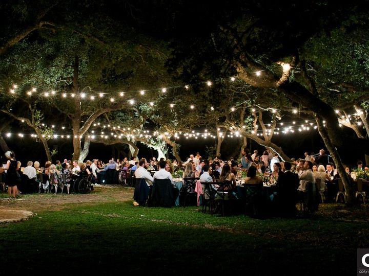 Tmx 9 17 19 Leah Julian Wedding 652 Preview 51 786899 158592793047707 Austin, TX wedding venue