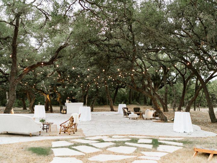 Tmx 9 2 18 Alanadannywedding Print 1634 51 786899 158592792941335 Austin, TX wedding venue