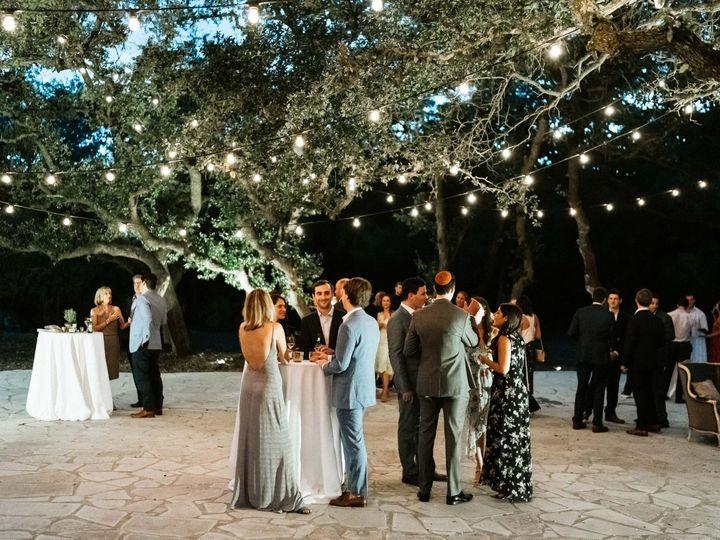 Tmx 9 2 18 Alanadannywedding Print 1687 51 786899 158592793178815 Austin, TX wedding venue