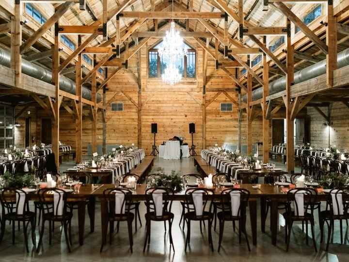 Tmx Alanadannywedding Print 1671 51 786899 158592792618934 Austin, TX wedding venue