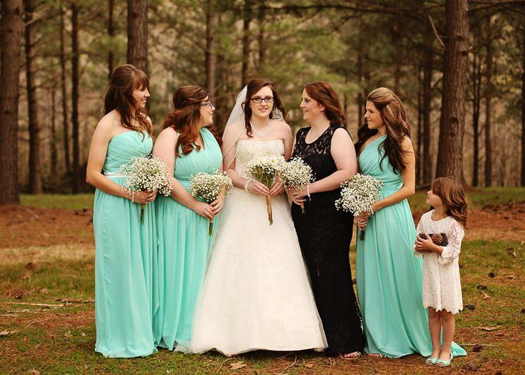 memphis photography wedding 2