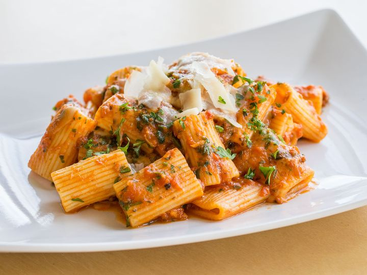 Tmx Acc Pasta With San Marzano And Shaved Parmesan 51 1917899 161160319373429 Bridgeport, CT wedding catering