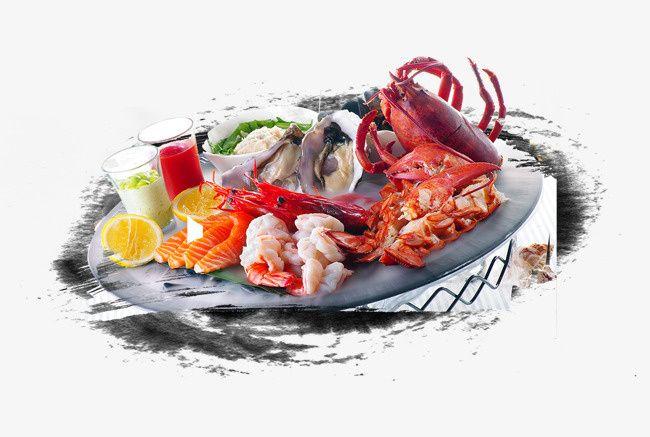 Tmx Gorgeous Seafood 3 51 1917899 161160299646808 Bridgeport, CT wedding catering
