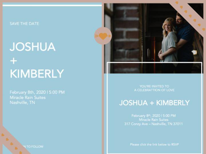 Tmx Ww Page 5 51 1967899 159347453918354 Lakeville, MN wedding invitation