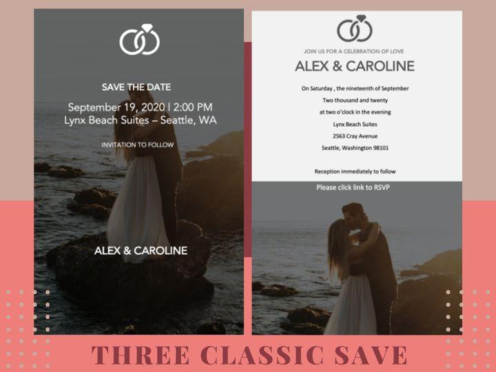 Tmx Ww Page 6 51 1967899 159347454833214 Lakeville, MN wedding invitation