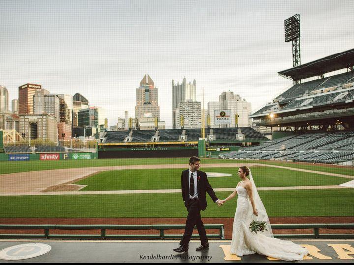 Tmx Nicole Jimmy 1 Kendelhardt Photography 51 1297899 161496820582924 Pittsburgh, PA wedding venue