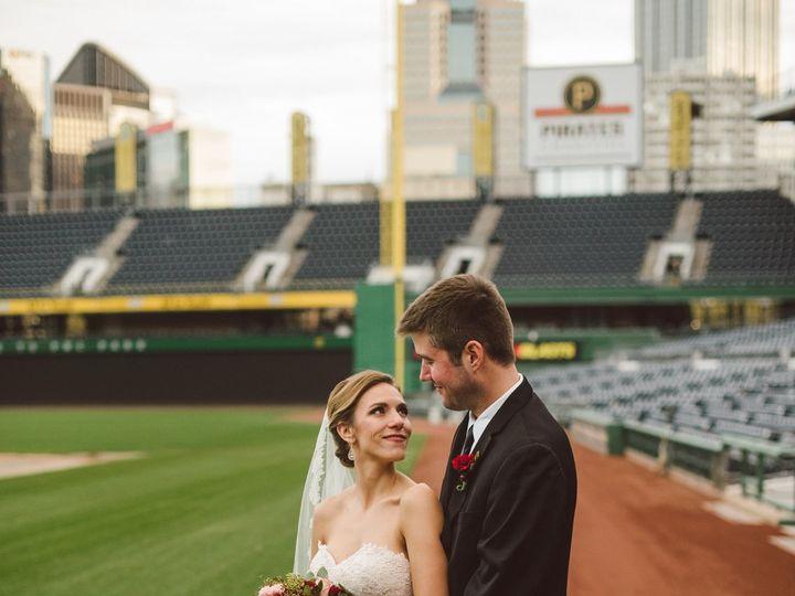 Tmx Pittsburgh Wedding Photography Nicoleandjimmy0611 51 1297899 161496810065593 Pittsburgh, PA wedding venue