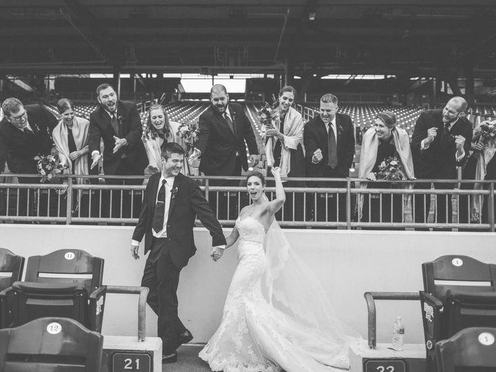 Tmx Pittsburgh Wedding Photography Nicoleandjimmy0709mono 51 1297899 161496813597764 Pittsburgh, PA wedding venue