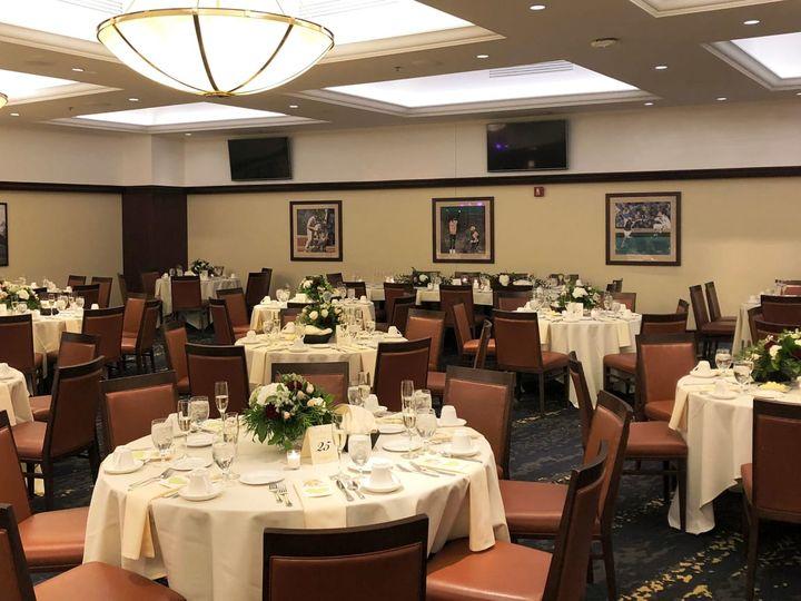 Tmx Pnc2 51 1297899 161072726569930 Pittsburgh, PA wedding venue