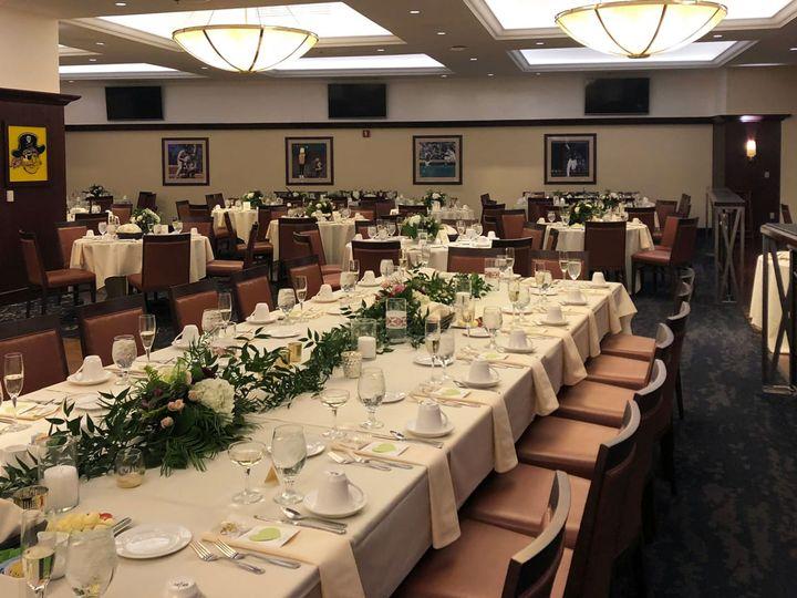 Tmx Pnc3 51 1297899 161072726515258 Pittsburgh, PA wedding venue