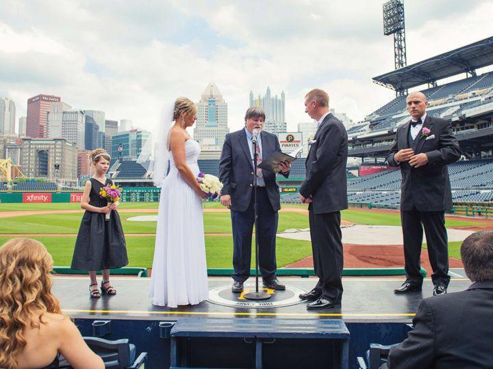 Tmx Pnc6 51 1297899 161072726692295 Pittsburgh, PA wedding venue