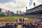 Pittsburgh Pirates image