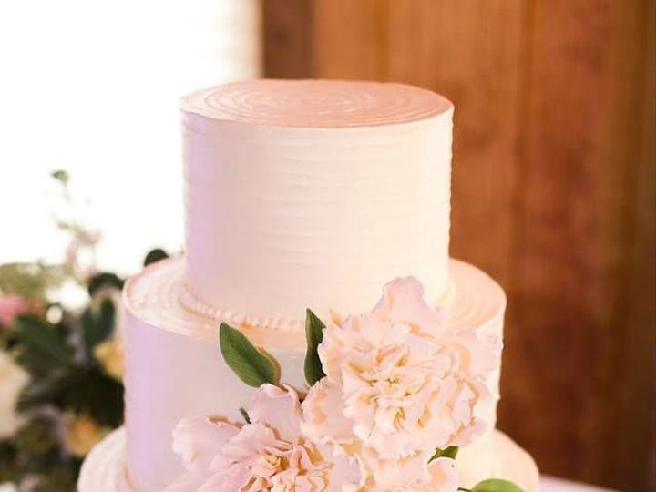 Tmx 1527871254 407c535928601c76 1527871253 Bbcb573548d9076f 1527871251492 1 H5 Dalton wedding planner