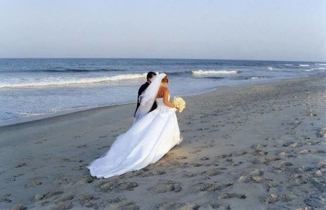 Tmx 1527871255 0f83298ed94fd011 1527871254 1d73b3ccd18a94d5 1527871251504 8 H13 Dalton wedding planner