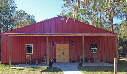 Sackett Ranch 1