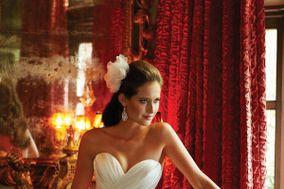 Kathleen's Bridal