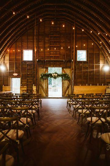 Wedding is all set