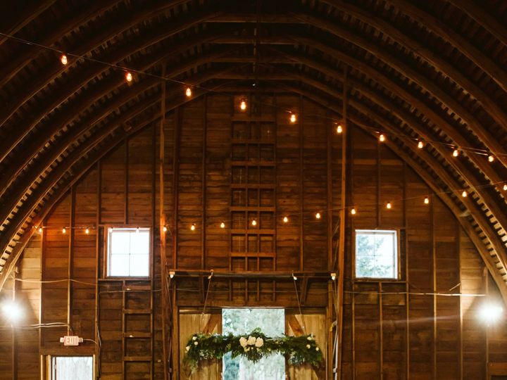 Tmx Barn At Holly Farm Final 0309 51 1028899 Bothell, WA wedding venue