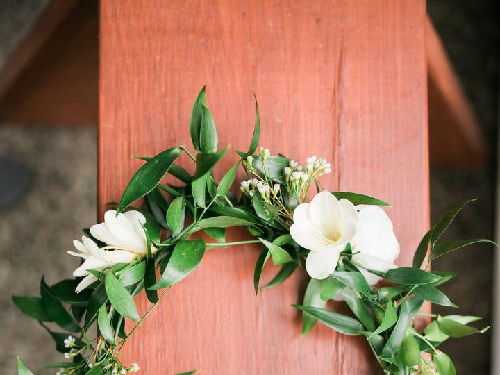 Tmx Barnatholly318 7 51 1028899 Bothell, WA wedding venue