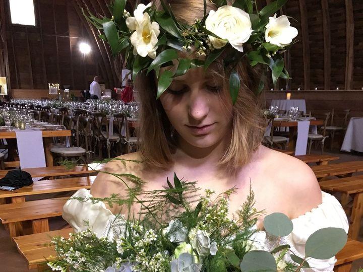 Tmx Elena Bridal Photo 51 1028899 Bothell, WA wedding venue