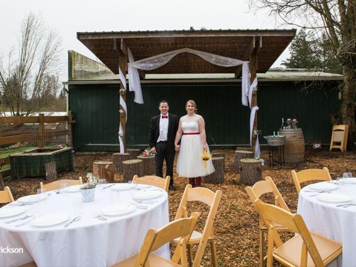 Tmx Forwebsiteandsocialmedia 141 51 1028899 Bothell, WA wedding venue