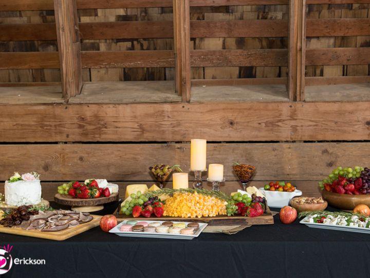 Tmx Forwebsiteandsocialmedia 195 51 1028899 Bothell, WA wedding venue