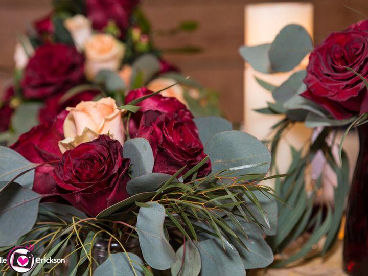 Tmx Forwebsiteandsocialmedia 205 51 1028899 Bothell, WA wedding venue