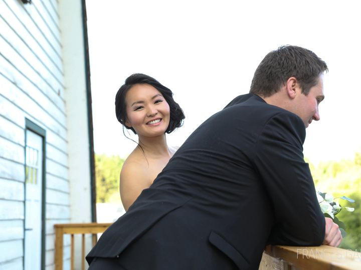 Tmx Francesgaul 226 51 1028899 Bothell, WA wedding venue