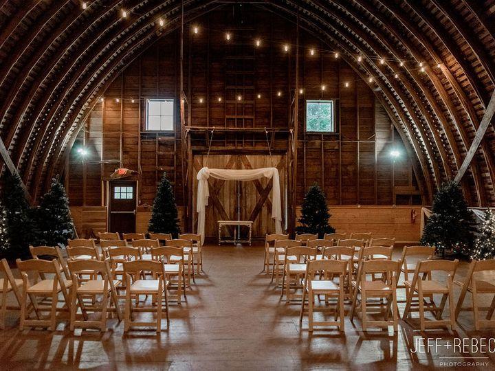 Tmx Thebarnathollyfarm Woodinvilleweddingphotographer Jeffrebeccaphotography 31 51 1028899 Bothell, WA wedding venue