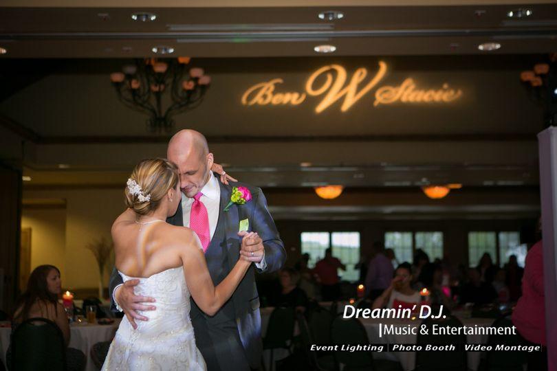 ben stacie s wedding reception 0231 logo 51 138899