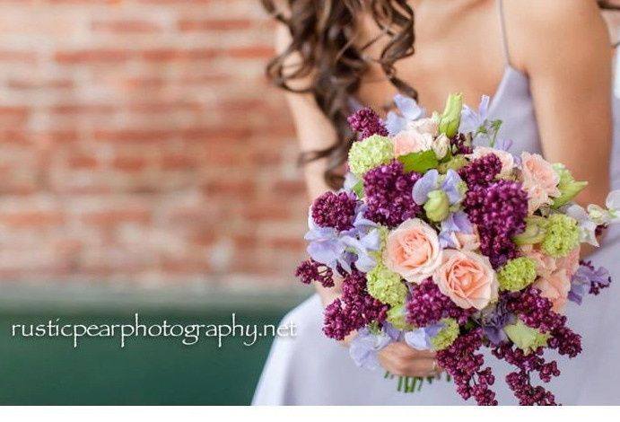 Tmx 1401425355745 101559277449300022188764747647600674610273n Stayton, OR wedding florist