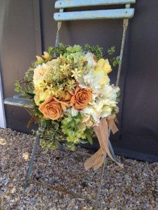 Tmx 1403078087917 3c506b74b256478695ec16b4873979ad Stayton, OR wedding florist