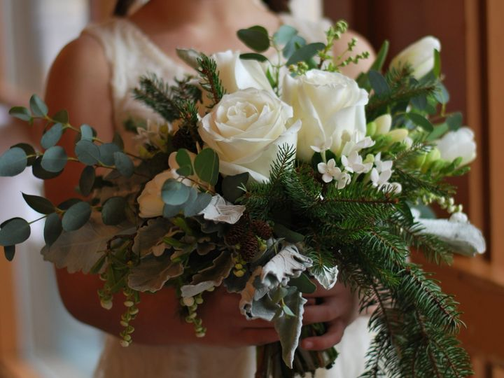 Tmx 1449204278924 Dsc0447 Stayton, OR wedding florist