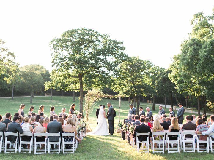 Tmx 1433807965796 Williamswedding 372 Aubrey, TX wedding venue